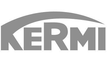 KERMI-LOGO-WEB