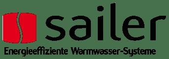 sailer_logo